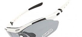 Dónnde comprar gafas running baratas online