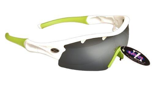 Donde comprar gafas de sol baratas madrid gallo - Donde comprar cortinas baratas ...