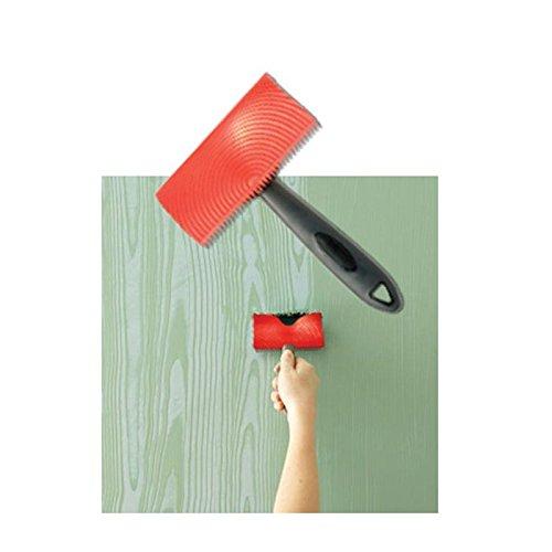 D nde comprar un veteador de madera barato online - Donde comprar trapillo barato ...