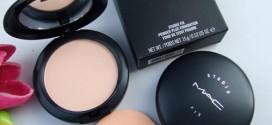 Dónde puedo comprar maquillaje MAC barato online