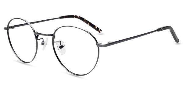 gafas graduadas baratas online