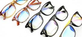 Dónde comprar gafas sin graduar baratas por internet