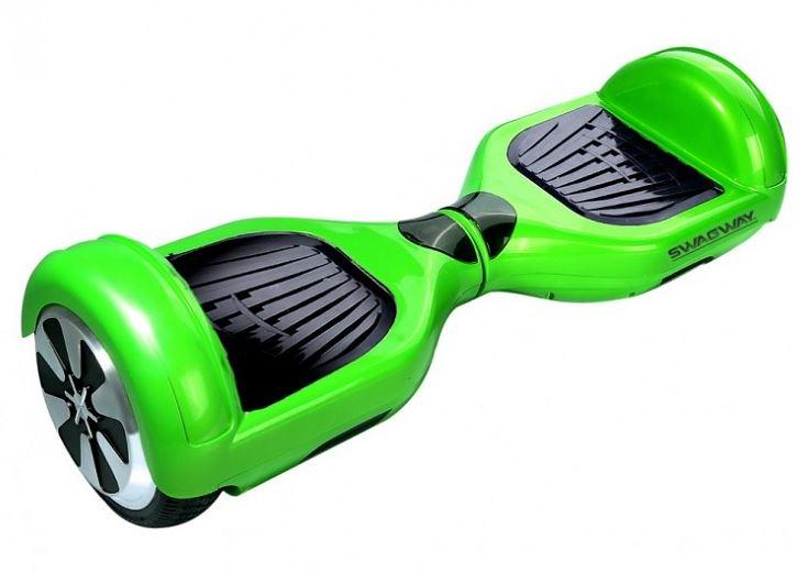 hoverboard economico online