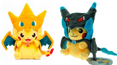 juguetes pokemon