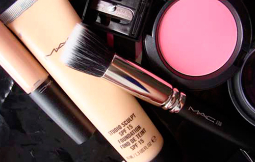 opiniones maquillaje MAC