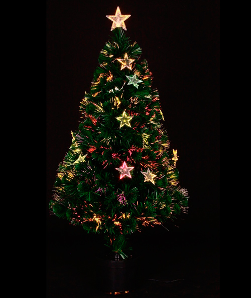 D nde comprar un rbol de navidad barato dpc - Arbol navidad barato ...