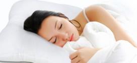 Dónde puedo comprar una almohada cervical barata