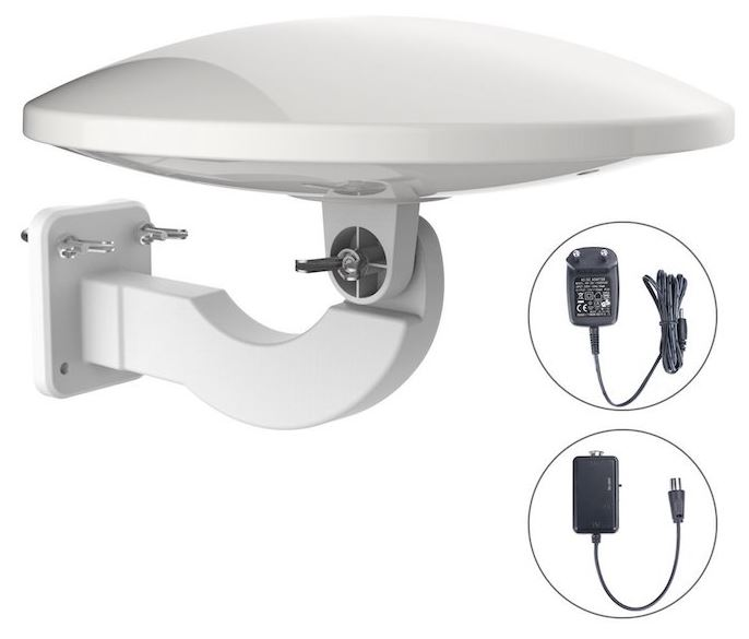 antenas parabólicas wifi largo alcance