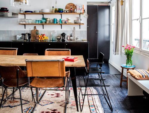 D nde puedo comprar muebles modernos y baratos for Muebles baratos por internet