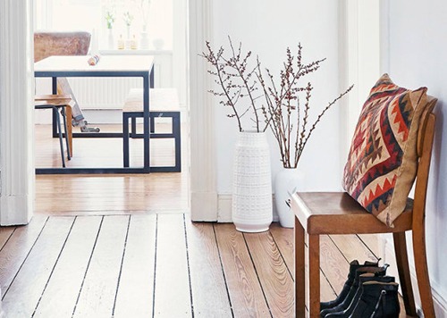 muebles modernos y baratos online