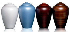 Dónde comprar urnas funerarias baratas por internet