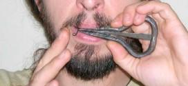 Dónde puedo comprar un arpa de boca barata