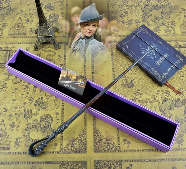 comprar varita harry potter barata