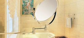 Dónde comprar espejos cóncavos y convexos baratos