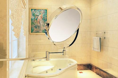 D nde comprar espejos c ncavos y convexos baratos for Donde venden espejos