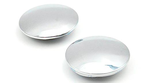 D nde comprar espejos c ncavos y convexos baratos for Donde comprar espejos redondos