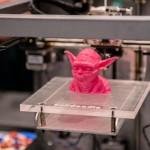 comprar impresora 3d españa