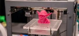 Dónde comprar una impresora 3D barata online