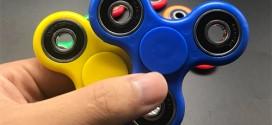 Dónde comprar un Fidget Spinner barato online