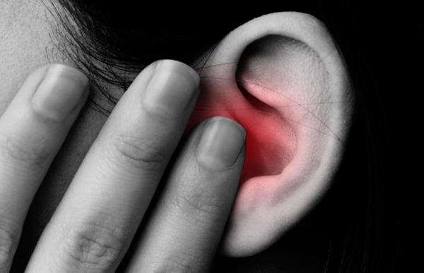 tapones para los oídos buenos