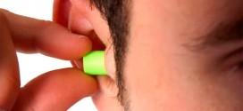 Dónde puedo comprar unos tapones para los oídos