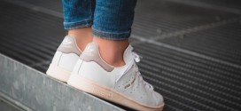 Dónde comprar zapatillas Adidas baratas para mujer con hasta 50% de descuento