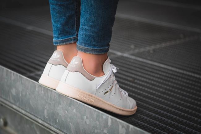 adidas calzado