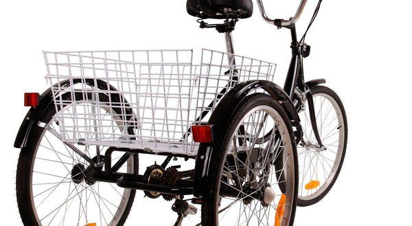 D nde puedo comprar una bicicleta de tres ruedas barata for Donde puedo comprar ceramicas baratas