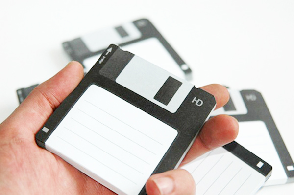 disquetes baratos online