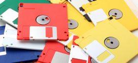 Dónde puedo comprar disquetes baratos online