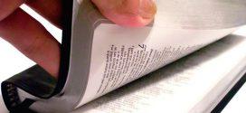 Dónde puedo comprar una biblia cristiana barata online