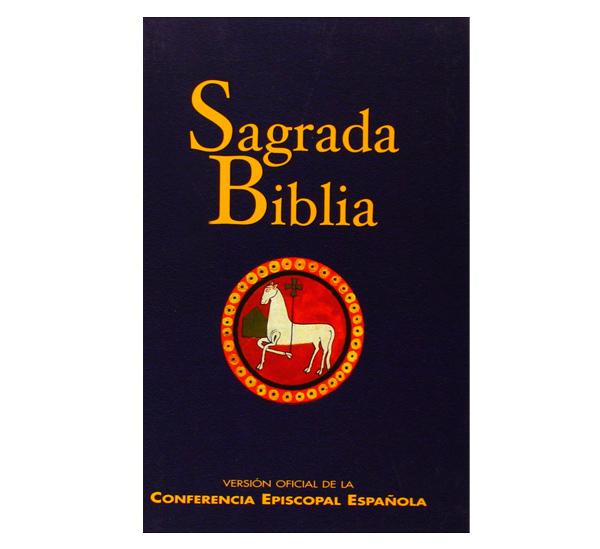 cuando se escribio la biblia