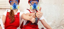 Dónde puedo comprar una máscara de gas online