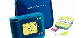 Dónde comprar un desfibrilador barato y de calidad online