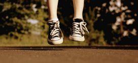 Dónde comprar zapatillas Converse baratas online