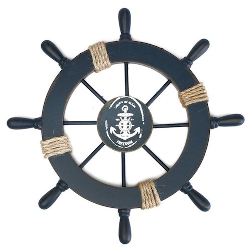 embarcaciones de madera