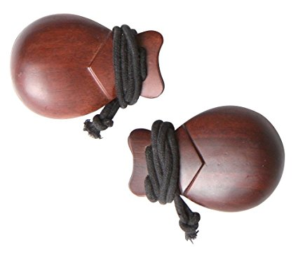 D nde comprar unas casta uelas baratas online for Donde comprar ceramica barata