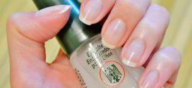 Dónde comprar endurecedor de uñas química alemana