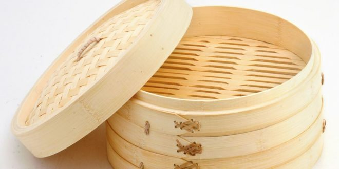 D nde comprar una vaporera de bamb barata for Donde comprar ceramica barata