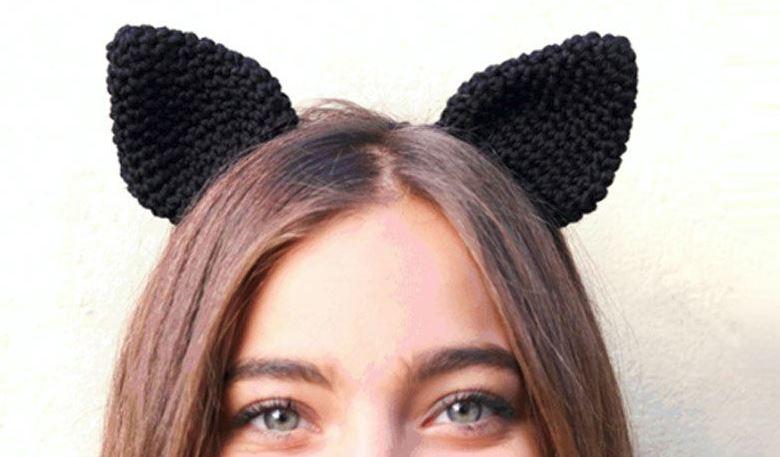 donde comprar orejas de gato baratas