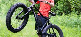 Dónde comprar una bicicleta eléctrica barata online