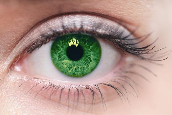 lentes de contacto de colores baratas