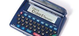 Dónde comprar un traductor eléctronico barato online