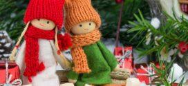 Dónde comprar decoración navideña barata online