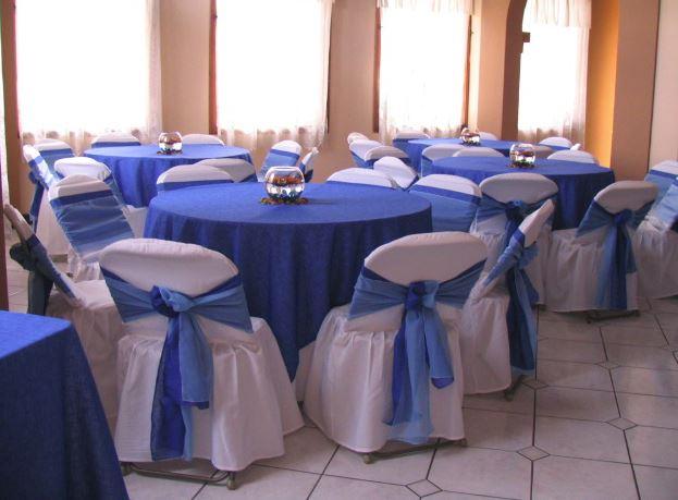D nde puedo comprar mesas y sillas para fiestas for Sillas para quinceaneras