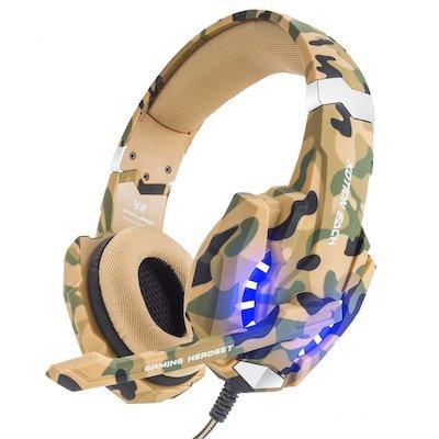 auriculares baratos y de calidad