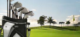 Dónde comprar palos de golf baratos online