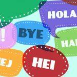 mejores traductores de idiomas