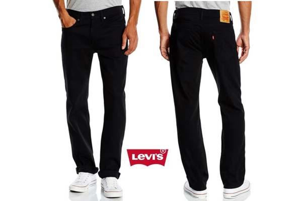 donde comprar pantalones levis baratos.jpg