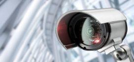 Dónde comprar una cámara de vigilancia barata